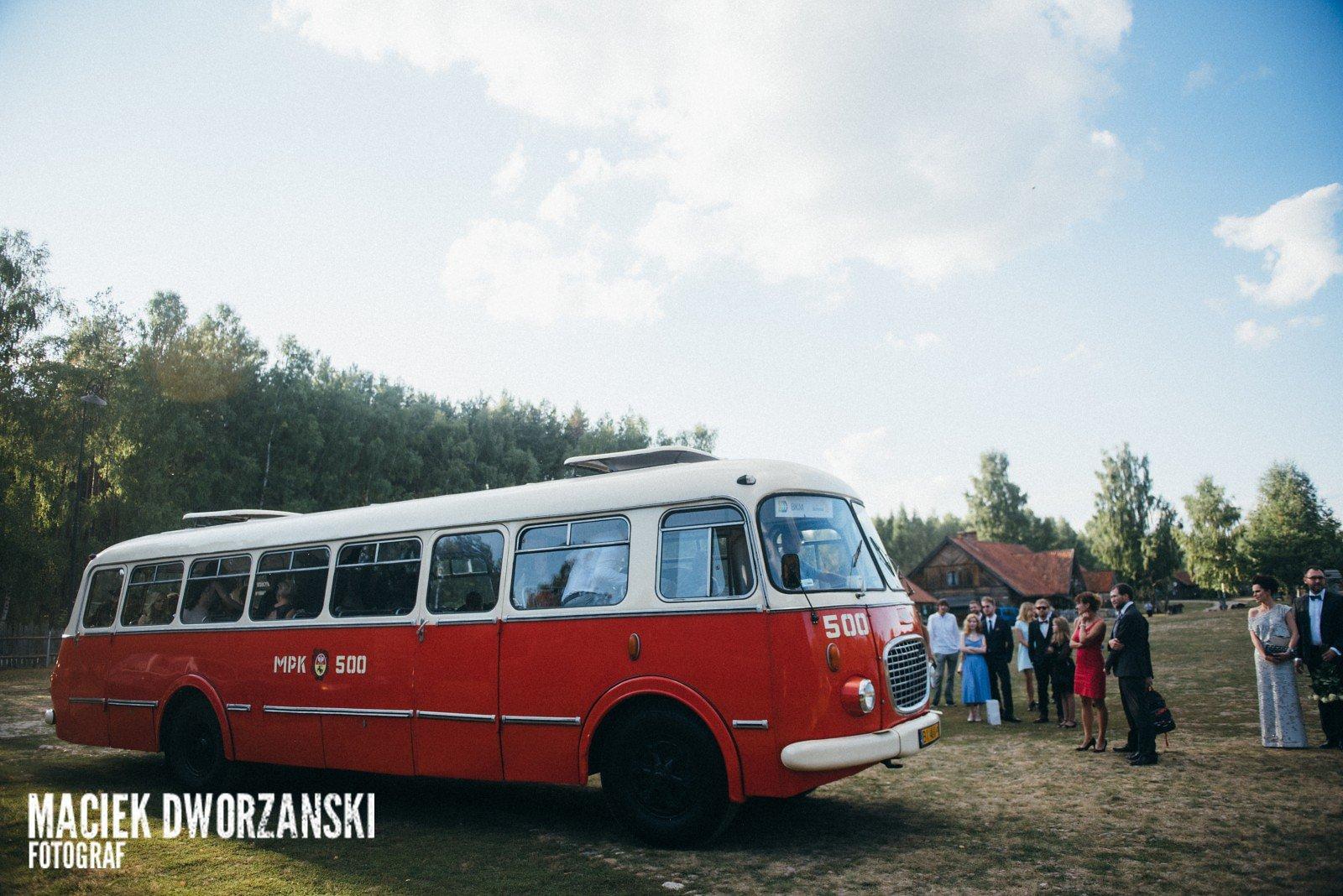 P&K-208